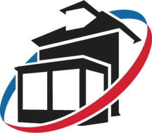 Westerville Air Conditioning & Heating