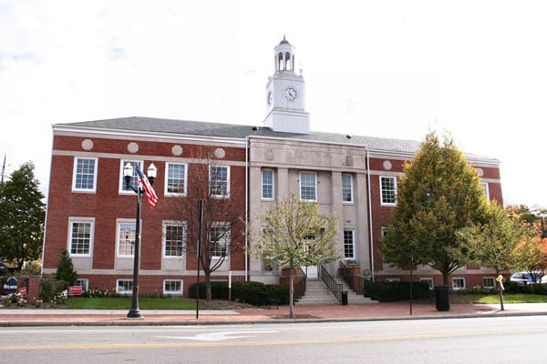 HVAC Services in Delaware, Ohio