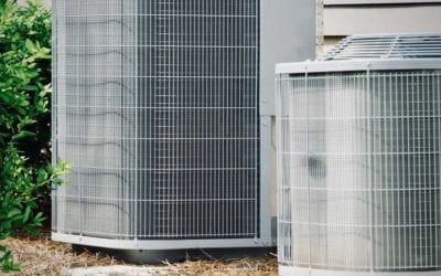 6 Ways to Reduce your Air Conditioner Costs and Save Big  During in Westerville, Ohio