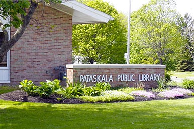 HVAC Services in Pataskala, Ohio